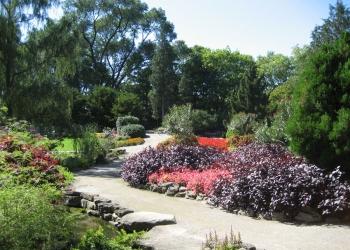 Rock_Gardens_A